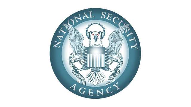Debunking Eight Common Excuses for NSA Mass Surveillance
