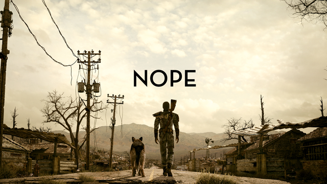 Why We're Not Buying Those Fallout 4 Rumors