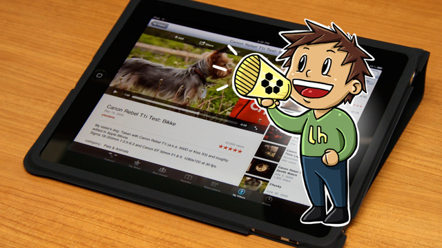 What's The Best iPad Case?