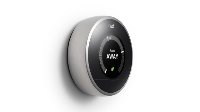 15 Previous Deals Of The Day, Nest Learning Thermostat [Deals]