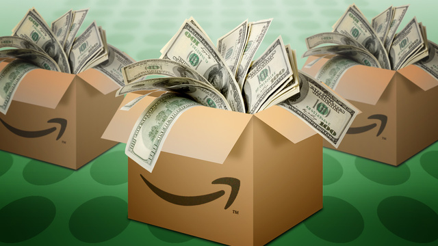 How to Get the Most Money Selling Your Used Stuff on Amazon