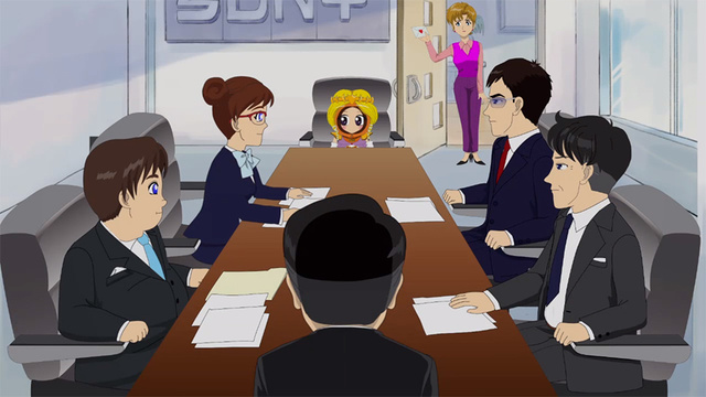 <em>South Park</em>'s Japanese is Truly Horrible, Yet Hilarious