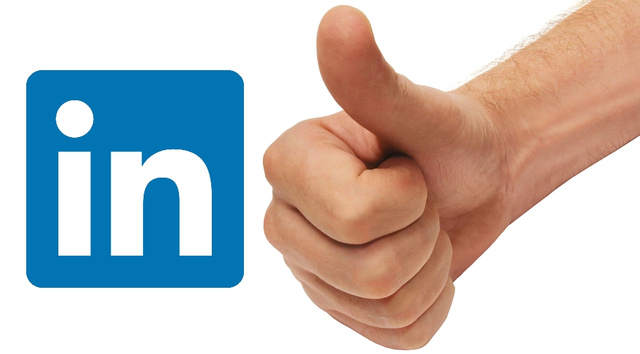 Specify Skill and Personality Trait for Great LinkedIn Recommendations