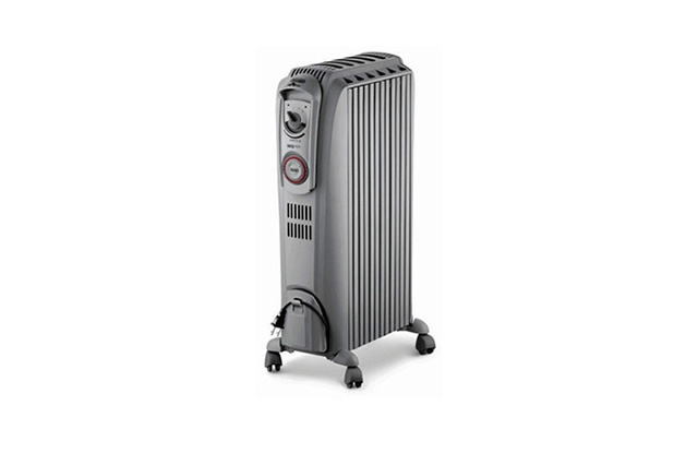 Cold? Here are the best space heaters