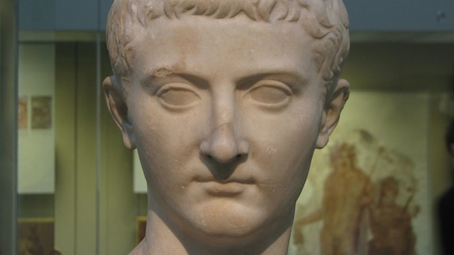​The 11 Most Sexually Depraved Things the Roman Emperors Ever Did