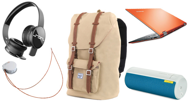 Gifts for College Kids That Prove You're Still Hip and With It