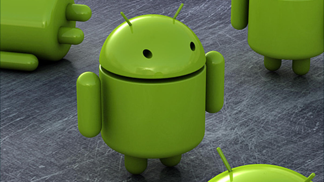 The Awesome Privacy Tools in Android 4.3