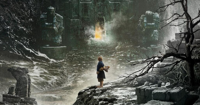 <em>The Hobbit</em> proves you can like a movie even if it's not good