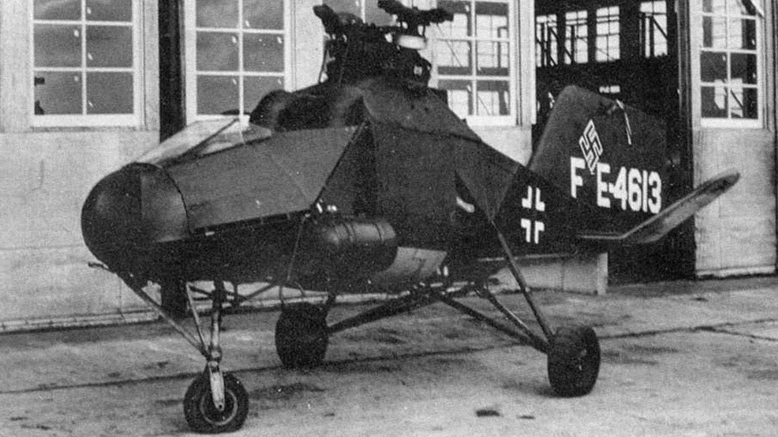 military helicopter two rotors with The Definitive Collection Of Secret Nazi Weapons on The Definitive Collection Of Secret Nazi Weapons together with Uh 72 Pics besides 3 56 in addition 4 Chinook Twin Rotor Heavy Lift also Concept Helicopters Hovercopters.