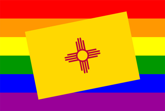 Welcome to gay friendly Northern New Mexico - Gay New