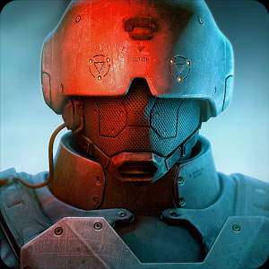 Google's 15 Best Android Games Of 2013
