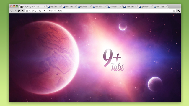Most Popular Firefox Extensions and Posts of 2013