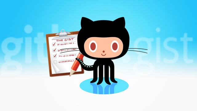 How to Turn GitHub into a
