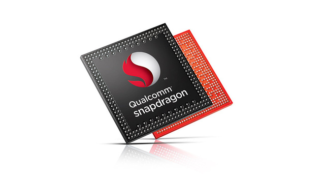 Qualcomm's New Snapdragon Chips Will Power TVs and Cars, Not Your Phone