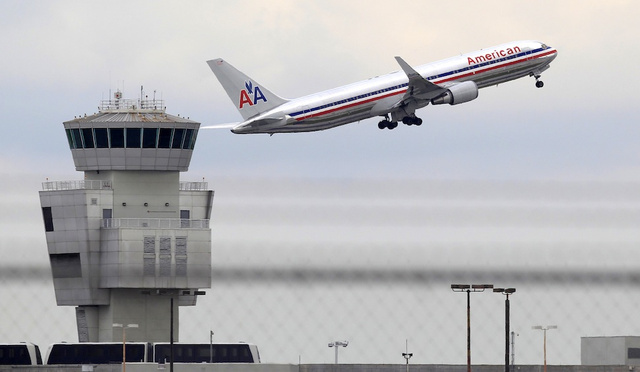 Plane Diverted to Kansas After Hidden Camera Is Found In the Bathroom