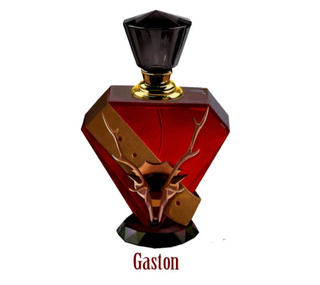 Disney Villain Perfume Line is Drop Dead Gorgeous