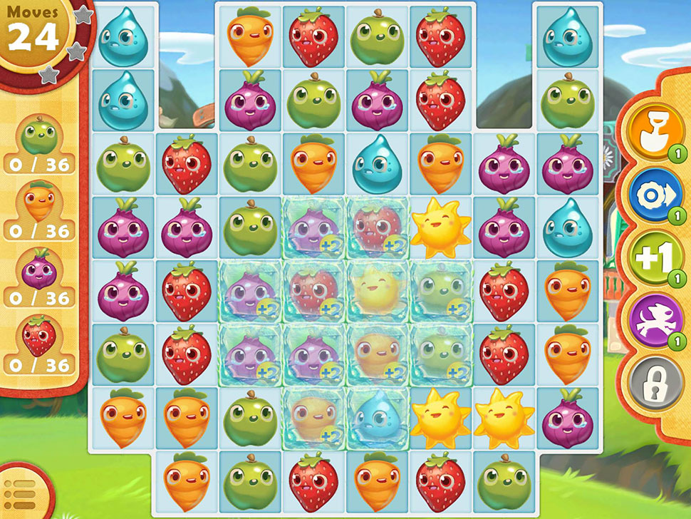Crack candy crush saga apk