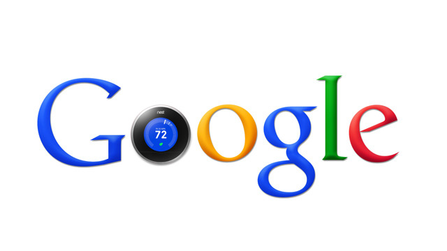 Holy Crap: Google Just Bought