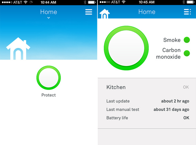 Nest Protect Review: Peace of Mind, For a Price
