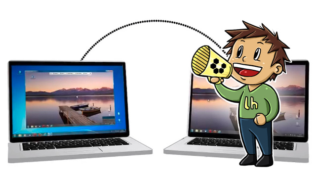 What's The Best Remote Desktop Tool?
