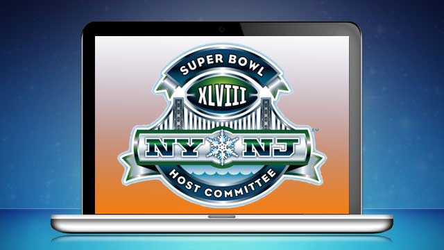 How and Where to Watch Super Bowl XLVIII Online