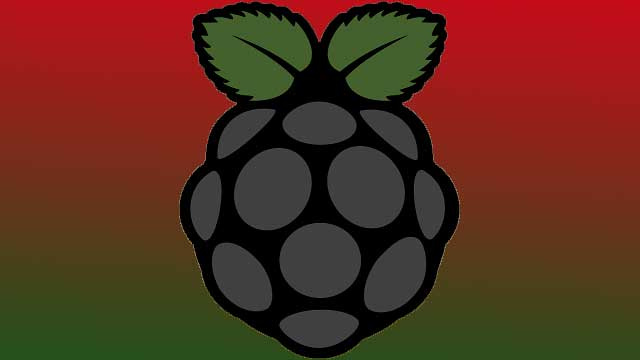 Occidentalis Tweaks the Raspberry Pi OS for Electronics Hacking
