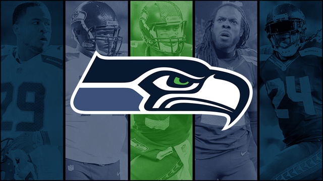Why The Seattle Seahawks Are In The Super Bowl
