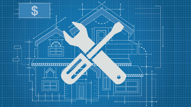 Home Improvement Projects that Cost More than They're Worth