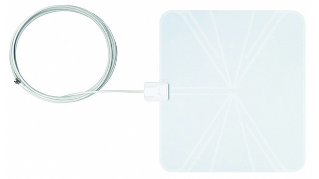 Five Best Indoor Over-the-Air HD Antennae