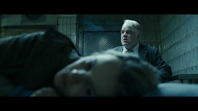 Remembering Philip Seymour Hoffman's Best Performances