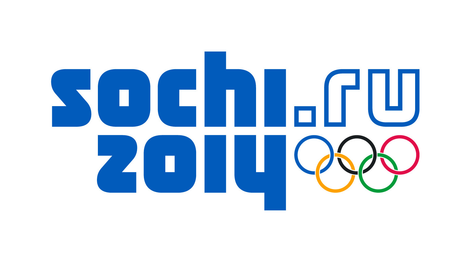 What Do You Think Of The Sochi Olympic Logo?