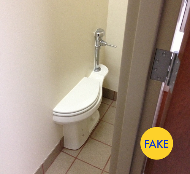 8 Viral Sochi Olympics Photos That Are Total Lies