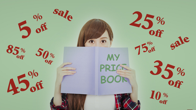 ​How to Save the Most Money on Your Grocery Budget with a Price Book