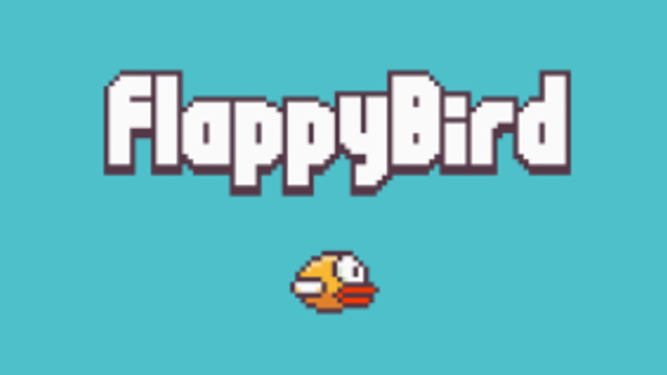 Flappy Bird Creator: I Pulled The Game Because It Was Too Addictive