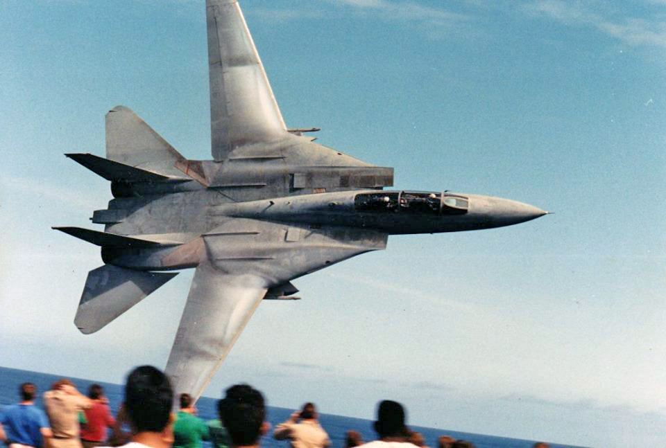 The Real World Maverick Doing One Of His Crazy Tomcat Stunts