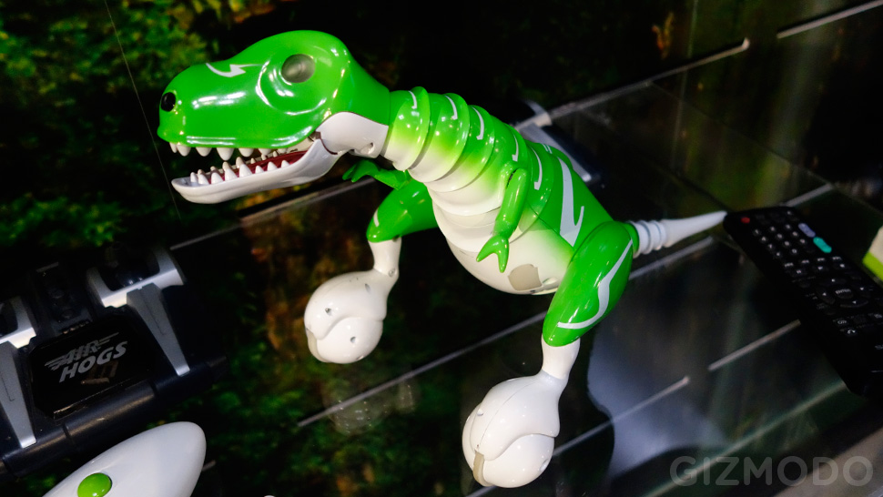 The Best of Toy Fair 2014