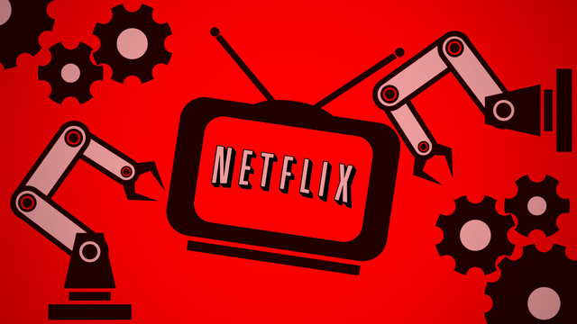 8 Tricks and Downloads to Make Netflix Even More Awesome