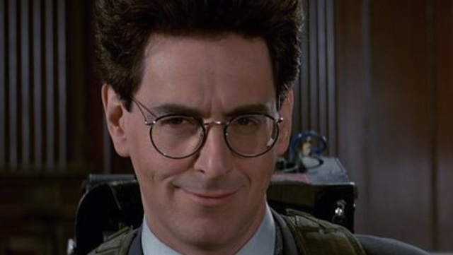 ​Goodbye, Harold Ramis. You Were a Hero to Nerds Like Me.