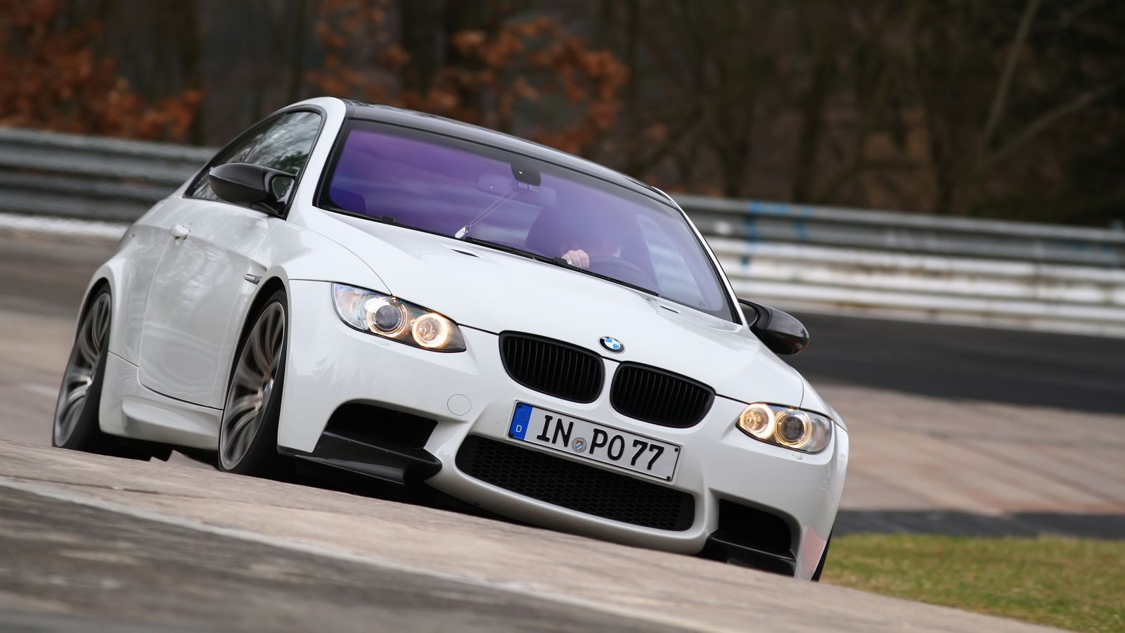 Ridiculously cool bmw m3 wallpaper is here your ridiculously cool bmw m3 wallpaper is here voltagebd Images