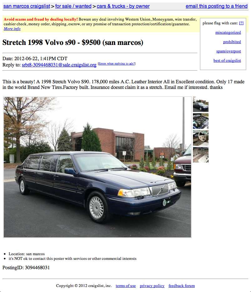 San Marcos For Sale Craigslist | Autos Post