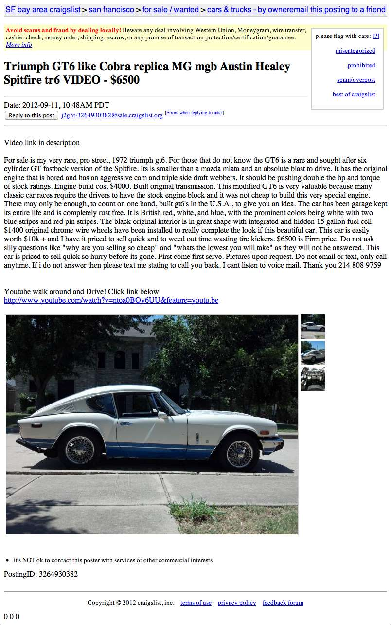east texas personal classifieds