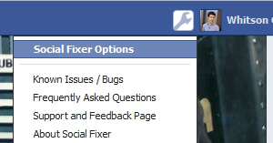 How to Get Rid of Facebook Timeline, Bring Back a Simpler Profile View