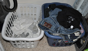 presortlaundry How to Speed Up Laundry, the Worlds Most Boring Chore