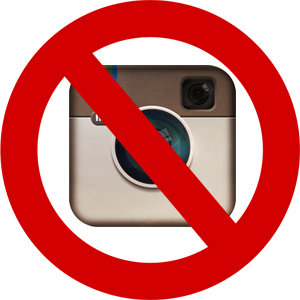 Don't Bother with Instagram; Here are Five Better Alternatives for Android