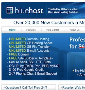 Best+Web+Hosting