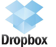 dropbox logo 1 What Cool Things Can I Do with All This Free Cloud Storage Space?