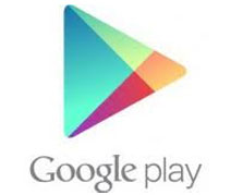 googleplay logo What Cool Things Can I Do with All This Free Cloud Storage Space?