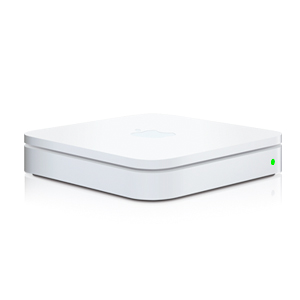 airportextreme Five Best Home Wi Fi Routers