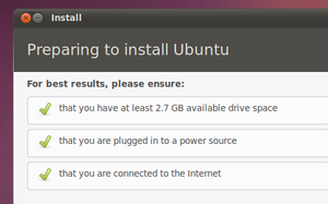 Turn an Old Computer into a Networked Backup, Streaming, or Torrenting Machine with Ubuntu