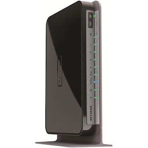 netgearwndr4000 Five Best Home Wi Fi Routers